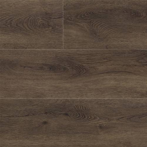 Regal Collection by Naturally Aged Flooring Vinyl Plank 9x61 Midnight