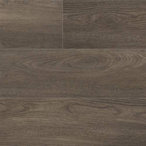 Regal Collection by Naturally Aged Flooring Vinyl Plank 9x61 Moonlight