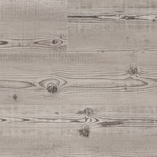 Regal Collection by Naturally Aged Flooring Vinyl Plank 9x61 Reclaimed Pine