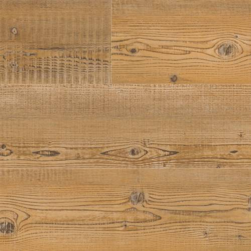 Regal Collection by Naturally Aged Flooring Vinyl Plank 9x61 Sandy Beach