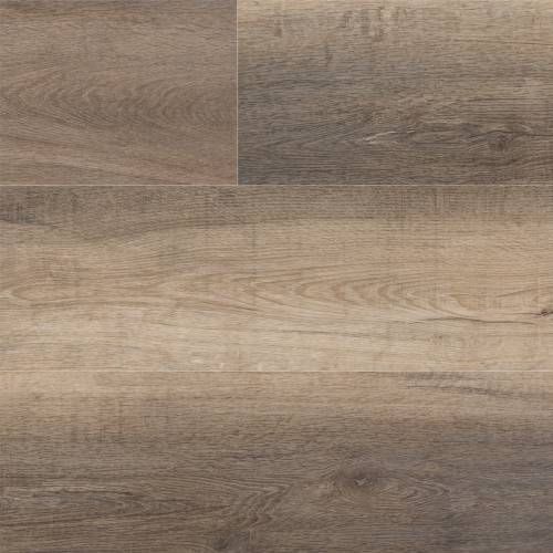 Regal Collection by Naturally Aged Flooring Vinyl Plank 9x61 Windswept