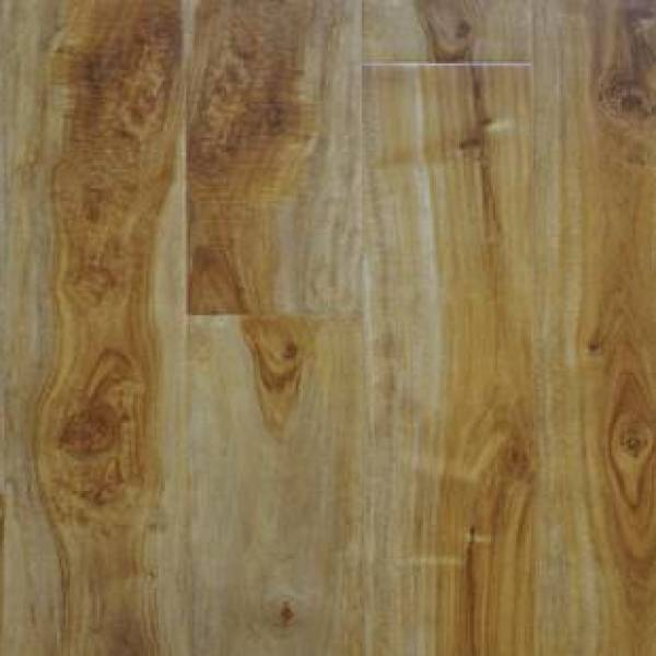 Woodland Distressed Laminate Collection
