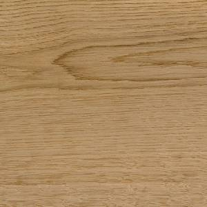 Andalusia Collection by Paramount Flooring Engineered Hardwood 7-1/2 in. Oak - Caspar