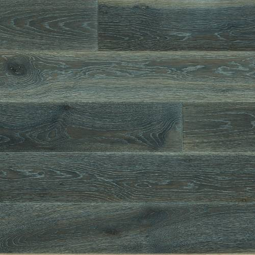 "Architectural Oak E2 Collection by Paramount Flooring Solid Hardwood 5"" Oak - Exton"