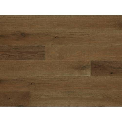 """Architectural Oak E2 Collection by Paramount Flooring Solid Hardwood 5"""" Oak - Old Abington"""