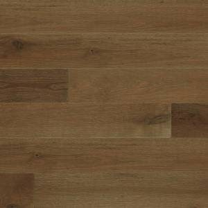 "Architectural Oak E2 Collection by Paramount Flooring Solid Hardwood 5"" Oak - Old Abington"