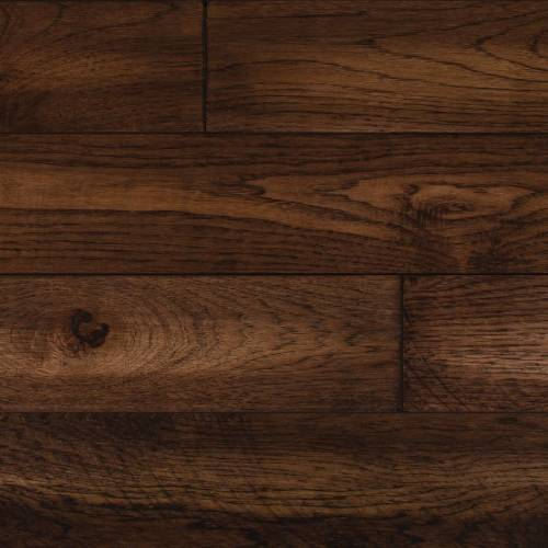 Barnwood Solid Hickory Hardwood by Paramount ( 5 colors )