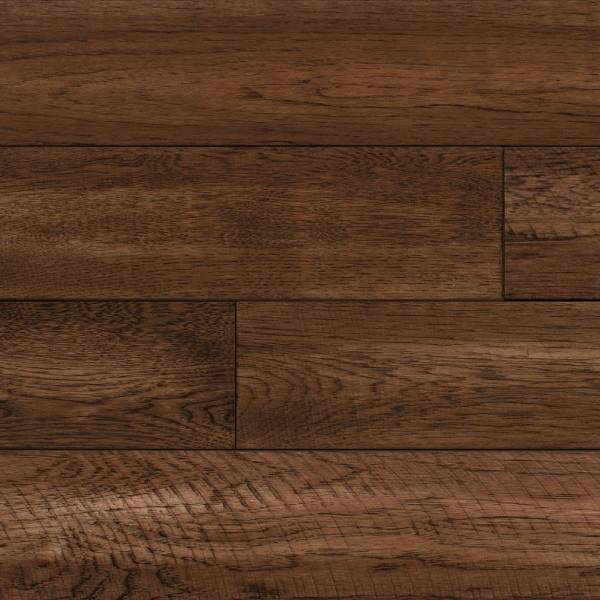 H0731 Shiplap Brown