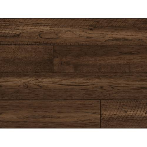 """Barnwood Hickory Collection by Paramount Flooring Solid Hardwood 5"""" Hickory - Rustic Beam"""