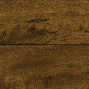 Bucks County Collection by Paramount Flooring Engineered Hardwood 5 in. Acacia - Hazelnut