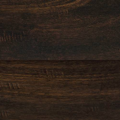 Bucks County Collection by Paramount Flooring Engineered Hardwood 5 in. Acacia - Roasted Pecan
