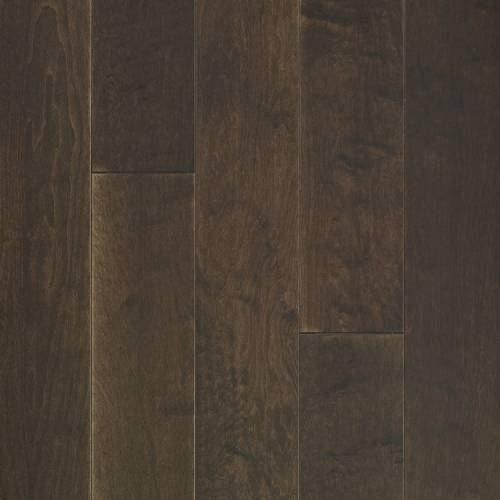 Canoe Bay Ombreance Maple Collection by Paramount Flooring Engineered Hardwood 6-1/2 in. Maple - Signal Point