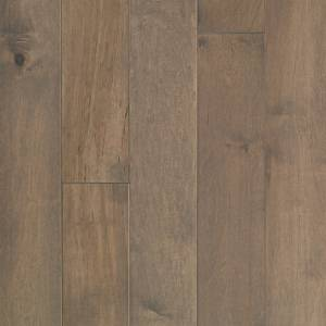 Canoe Bay Ombreance Maple Collection by Paramount Flooring Engineered Hardwood 6-1/2 in. Maple - Stones River