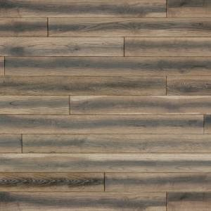 Cobblestone Creek Collection by Paramount Flooring Solid Hardwood 3-1/2 in. Birch - Tealeaf