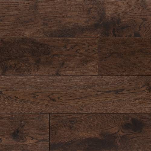 Cobblestone Creek Collection by Paramount Flooring Solid Hardwood 3-1/2 in. Oak - Urban Barn