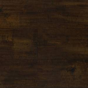 Cross Mountain Collection by Paramount Flooring Engineered Hardwood 7-1/2 in. Birch - Fallen Timber