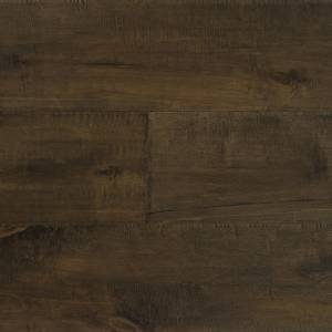 Cross Mountain Collection by Paramount Flooring Engineered Hardwood 7-1/2 in. Birch - Old Bear