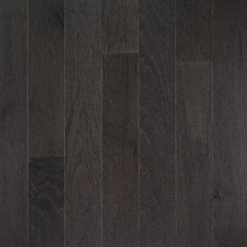 Hampton Solid Oak Hardwood ( 7 colors )