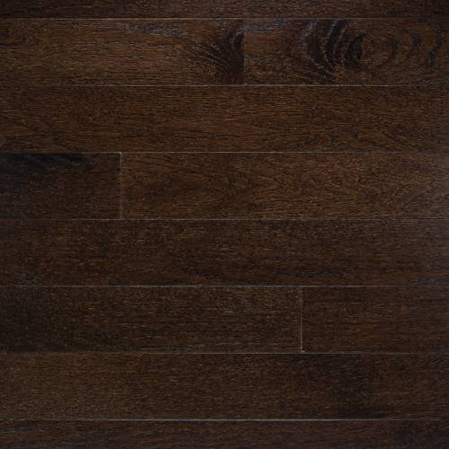 "Hampton Oak Collection by Paramount Flooring Solid Hardwood 3-1/4"" Red Oak - Mystic"