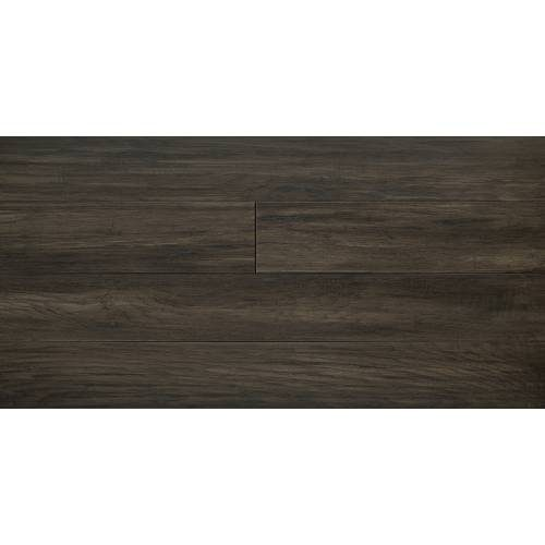 Lakeshore Collection by Paramount Flooring Engineered Hardwood 5 in. Hickory - Addison