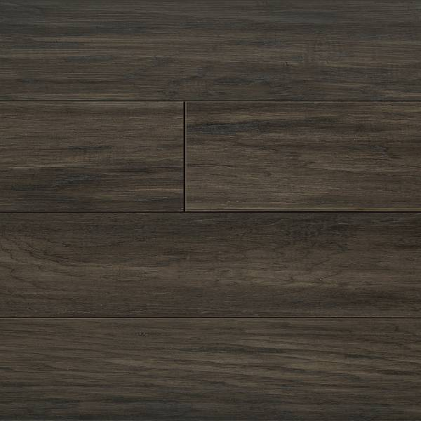 Lakeshore By Paramount Hardwood 5 In Hickory Diversey
