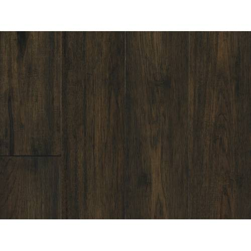 """Lakeshore Collection by Paramount Flooring Engineered Hardwood 7-1/2"""" Hickory - Cicero"""