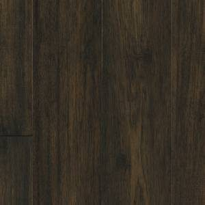 "Lakeshore Collection by Paramount Flooring Engineered Hardwood 7-1/2"" Hickory - Cicero"