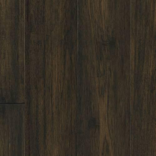 Paramount Wood Floors Orland Park Illinois: Paramount Engineered Hardwood Flooring