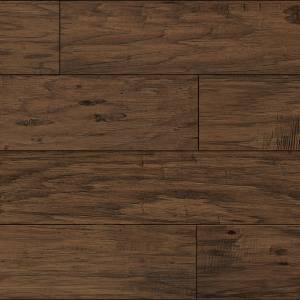 Lakeshore Collection by Paramount Flooring Engineered Hardwood 5 in. Hickory - Diversey