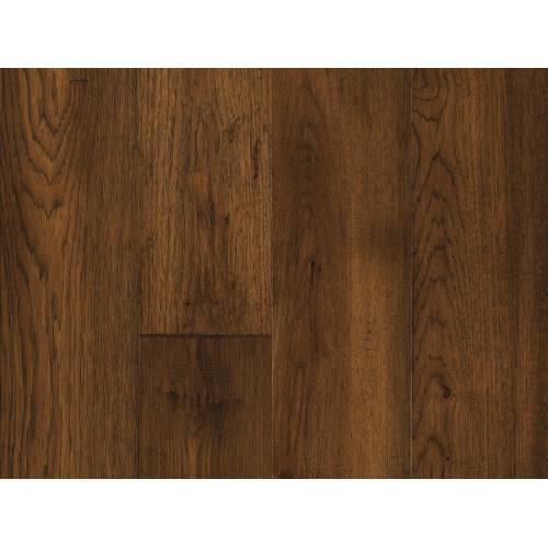 """Lakeshore Collection by Paramount Flooring Engineered Hardwood 7-1/2"""" Hickory - Montrose"""