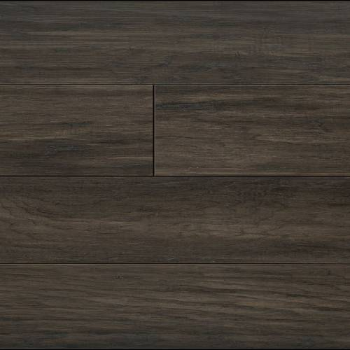 Lakeshore Hickory Engineered Hardwood by Paramount ( 7 colors )