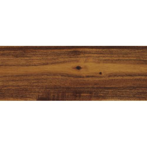 Monterey Collection by Paramount Flooring Engineered Hardwood 3, 5, 7 in. Small Leaf Acacia - Natural