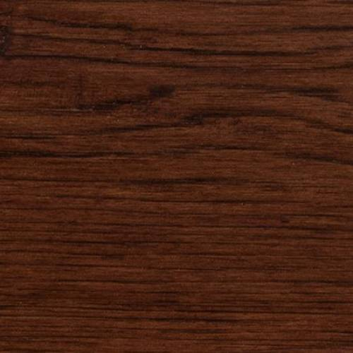 Morgan Bay Hickory Collection by Paramount Engineered Hardwood - Palomino