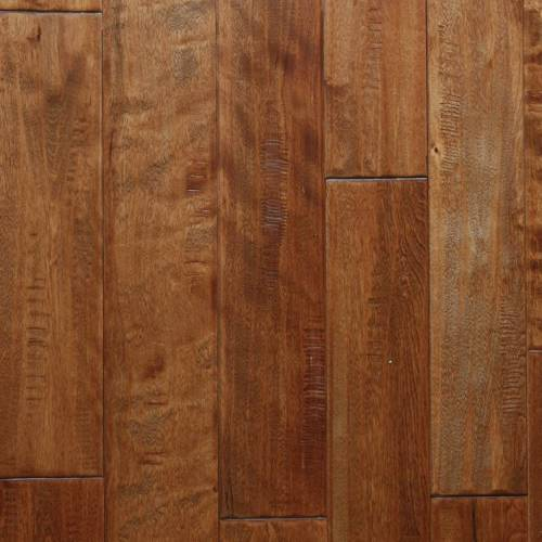 Mountain Heritage Solid Birch Hardwood by Paramount ( 3 colors )