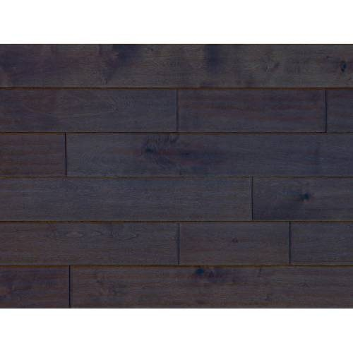 """Mountain Heritage Collection by Paramount Flooring Solid Hardwood 4-3/4"""" Birch - Crested Butte"""