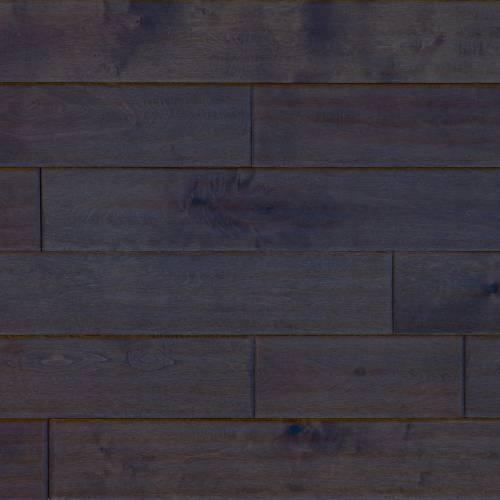 "Mountain Heritage Collection by Paramount Flooring Solid Hardwood 4-3/4"" Birch - Crested Butte"