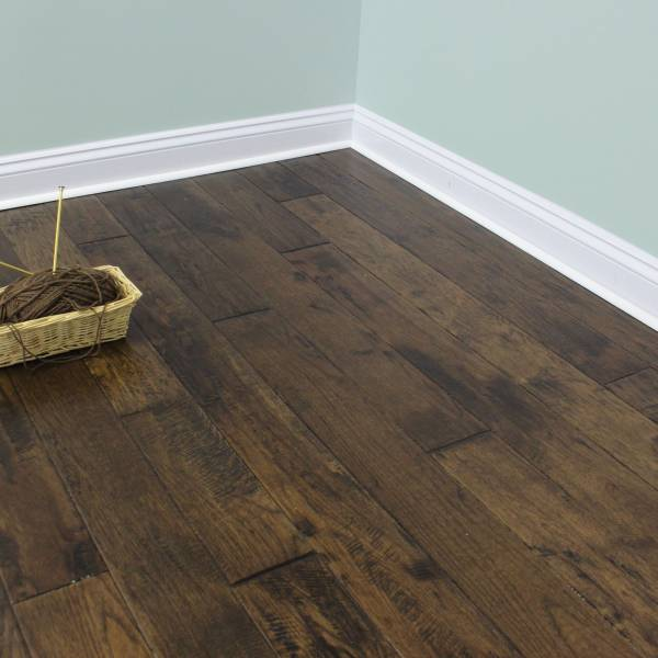 Average Install Price For Laminate Flooring