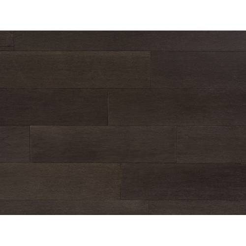 Mt. Adams Collection by Paramount Flooring Engineered Hardwood 6 in. Hickory - Throughbred