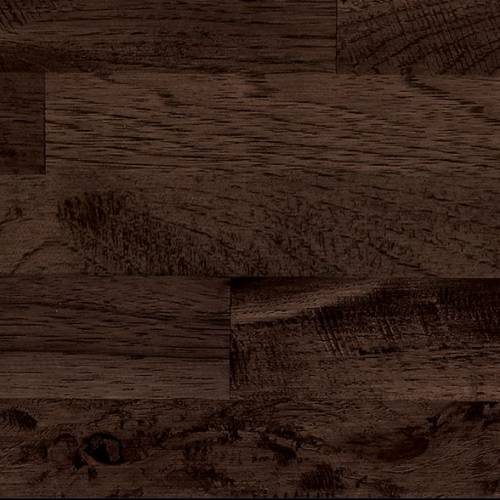 New Castle Solid Hickory Hardwood by Paramount