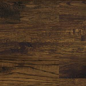 """New Castle Collection by Paramount Flooring Solid Hardwood 8"""" Oak - Flint"""