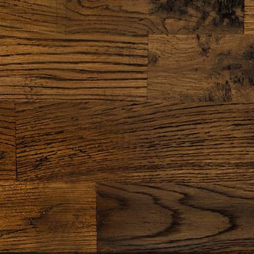 New Castle Solid Oak Hardwood by Paramount ( 3 colors )