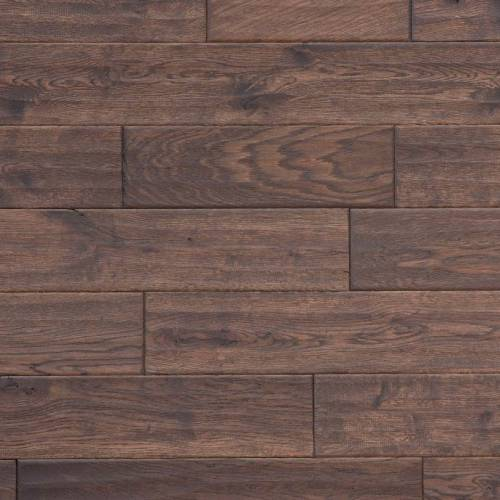 Old Town Solid Oak Hardwood by Paramount ( 5 colors )
