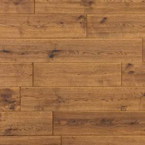 "Old Town Collection by Paramount Flooring Solid Hardwood 5"" Oak - Old Mission"