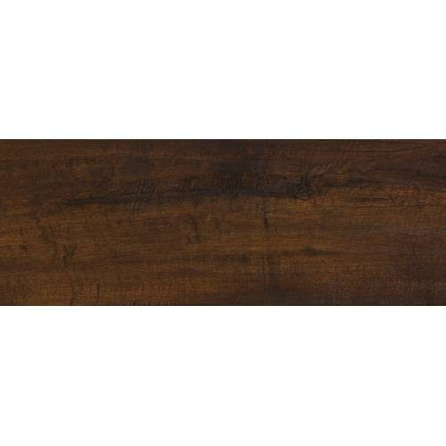 Paseo Collection by Paramount Flooring Engineered Hardwood 7-1/2 in. Maple - Lombard