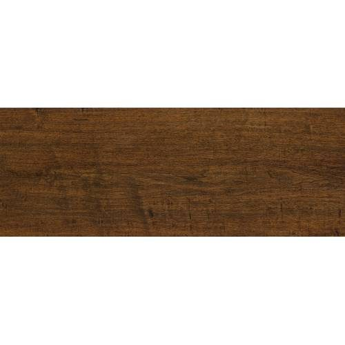 Paseo Collection by Paramount Flooring Engineered Hardwood 7-1/2 in. Maple - Piedmont