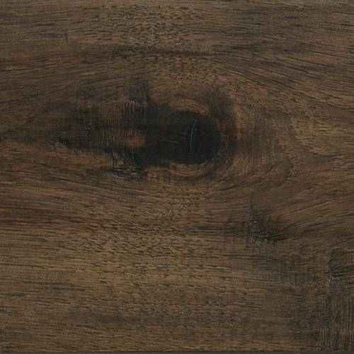 Paseo Collection by Paramount Flooring Engineered Hardwood 7-1/2 in. Hickory - Tasajo