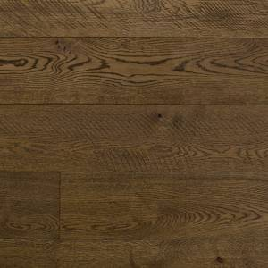 Sawmill Collection by Paramount Flooring Engineered Hardwood 7-1/2 in. Oak - Buckhorn