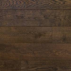 Sawmill Collection by Paramount Flooring Engineered Hardwood 7-1/2 in. Oak - Granero