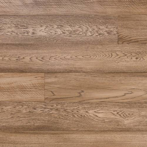 Sawmill Collection by Paramount Flooring Engineered Hardwood 7-1/2 in. Oak - Sawgrass