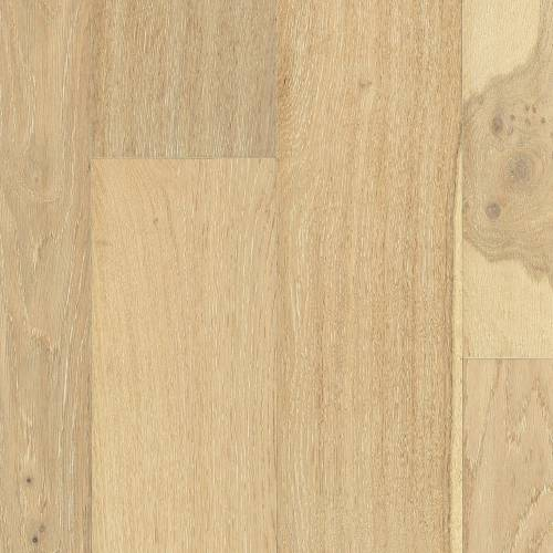 "Tidewater Collection by Paramount Flooring Engineered Hardwood 6-1/2"" Oak - Amelia Island"